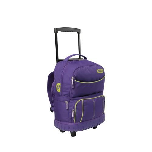 mochila-escolar-con-ruedas-yeil-con-codigo-de-color-morado-y-talla-unica--vista-2.jpg