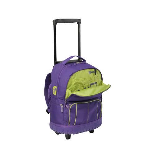 mochila-escolar-con-ruedas-yeil-con-codigo-de-color-morado-y-talla-unica--vista-5.jpg