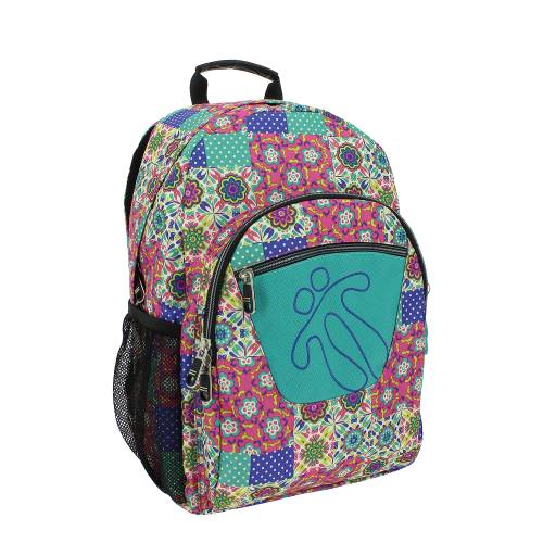 mochila-escolar-adaptable-a-carro-acuareles-nina-con-codigo-de-color-multicolor-y-talla-unica--vista-2.jpg