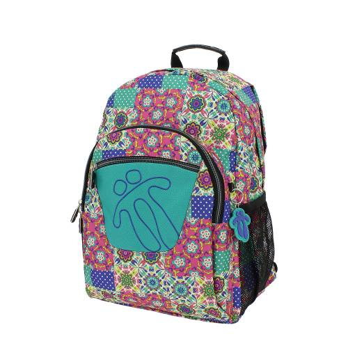 mochila-escolar-adaptable-a-carro-acuareles-nina-con-codigo-de-color-multicolor-y-talla-unica--vista-3.jpg