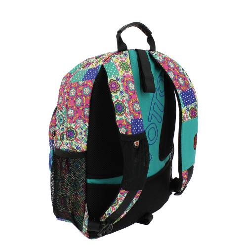 mochila-escolar-adaptable-a-carro-acuareles-nina-con-codigo-de-color-multicolor-y-talla-unica--vista-4.jpg