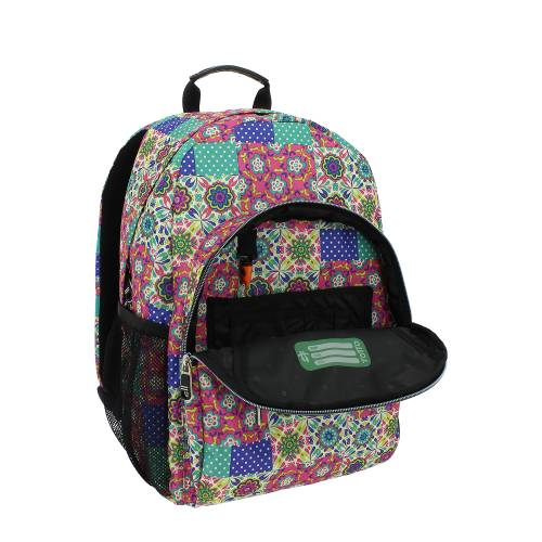 mochila-escolar-adaptable-a-carro-acuareles-nina-con-codigo-de-color-multicolor-y-talla-unica--vista-5.jpg
