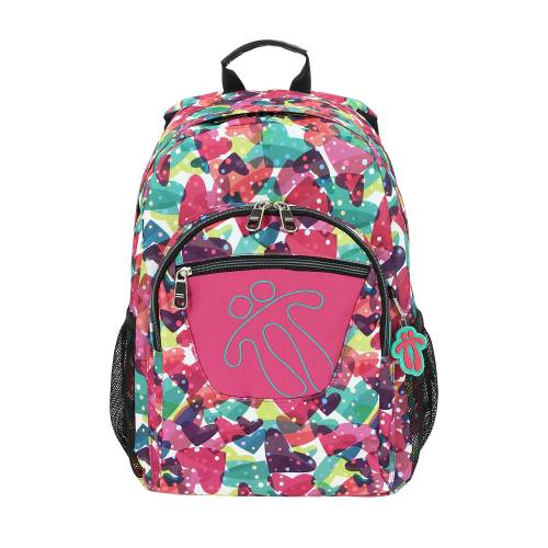 mochila-escolar-adaptable-a-carro-acuareles-nina-con-codigo-de-color-multicolor-y-talla-unica--principal.jpg