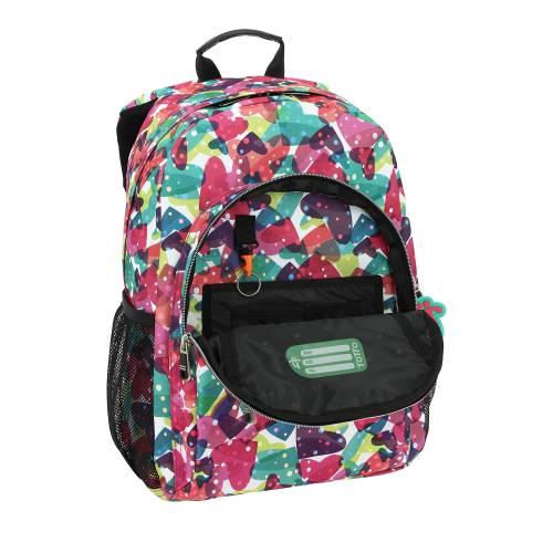 mochila-escolar-adaptable-a-carro-acuareles-nina-con-codigo-de-color-multicolor-y-talla-unica--vista-5.jpg