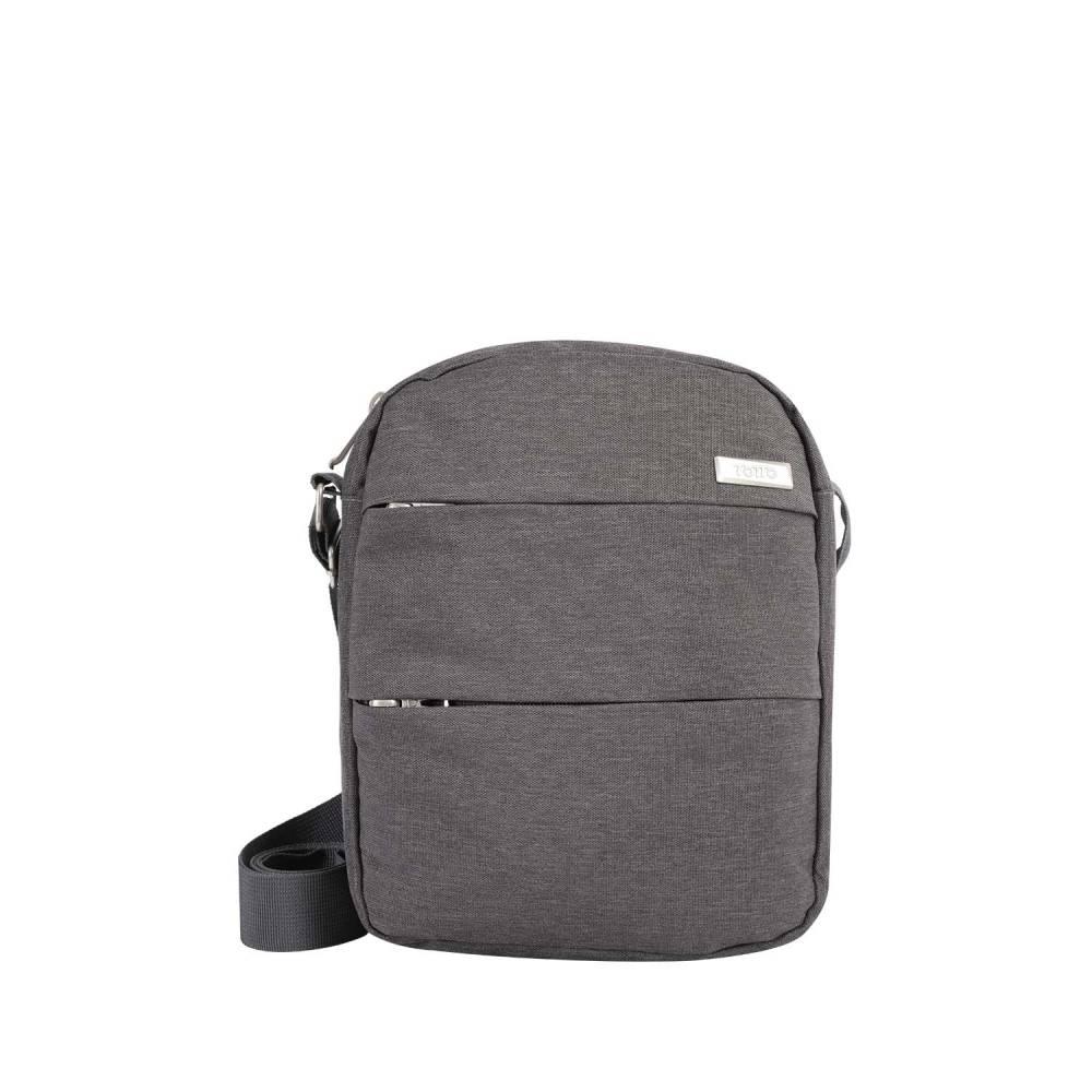 bolso-bandolera-hombre-gris-asphalt-alvear-con-codigo-de-color-gris-y-talla-unica--principal.jpg