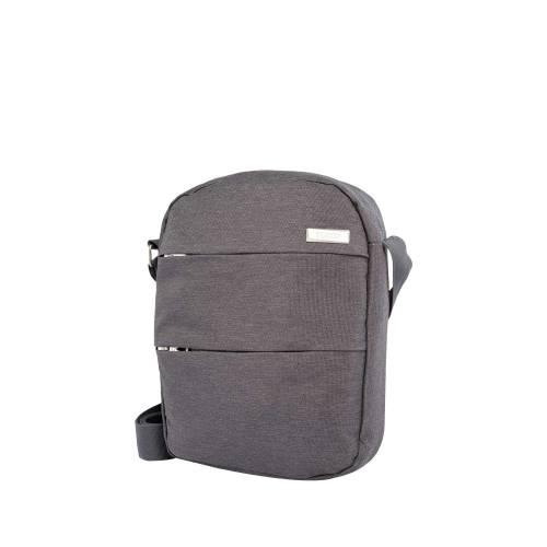 bolso-bandolera-hombre-gris-asphalt-alvear-con-codigo-de-color-gris-y-talla-unica--vista-2.jpg