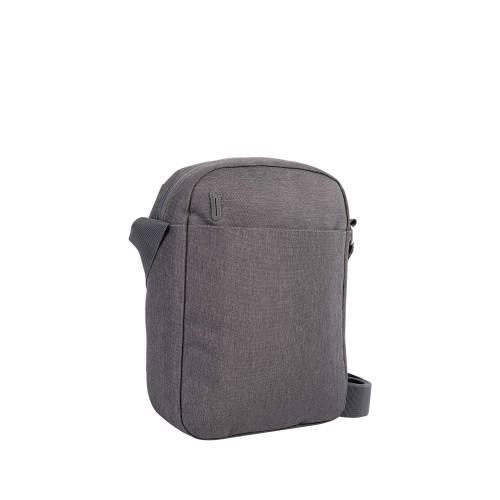 bolso-bandolera-hombre-gris-asphalt-alvear-con-codigo-de-color-gris-y-talla-unica--vista-4.jpg