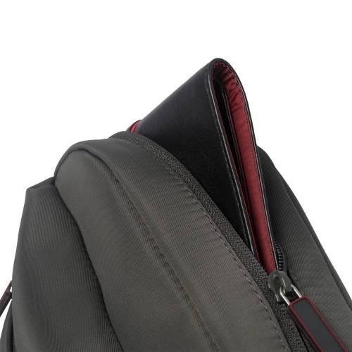 bolso-bandolera-hombre-color-gris-rtg-con-codigo-de-color-multicolor-y-talla-unica--vista-4.jpg