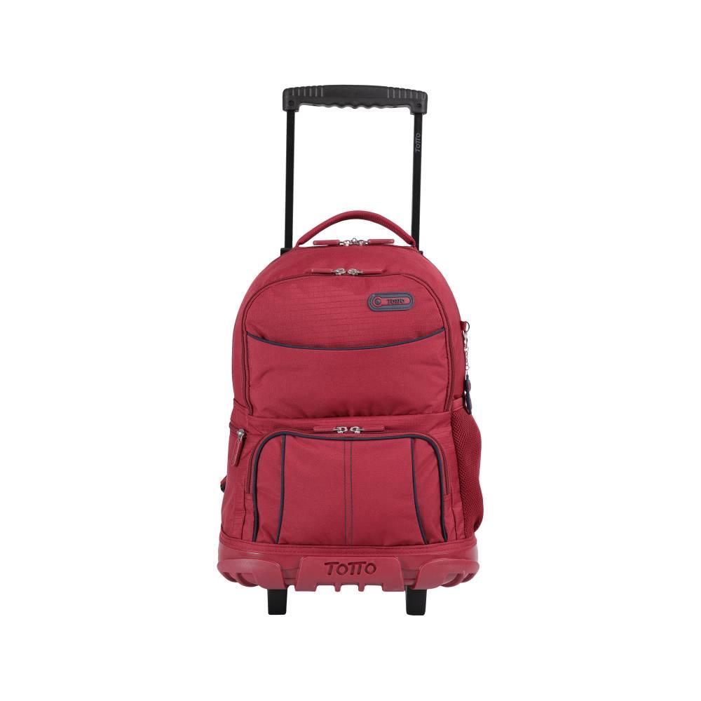 mochila-escolar-con-ruedas-yeil-con-codigo-de-color-morado-y-talla-unica--principal.jpg