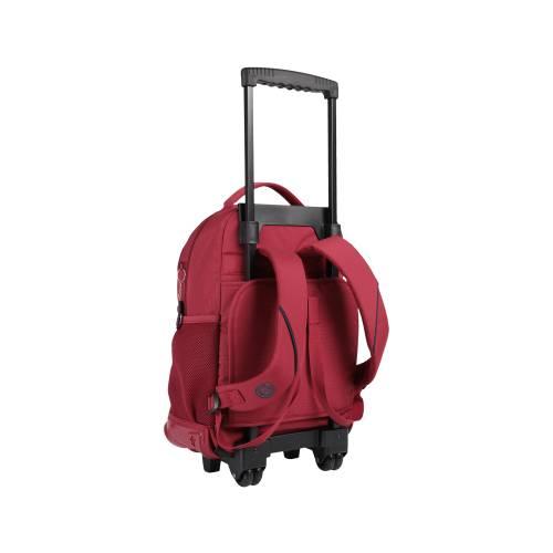 mochila-escolar-con-ruedas-yeil-con-codigo-de-color-morado-y-talla-unica--vista-3.jpg