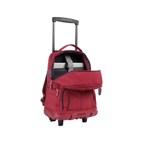 mochila-escolar-con-ruedas-yeil-con-codigo-de-color-morado-y-talla-unica--vista-4.jpg