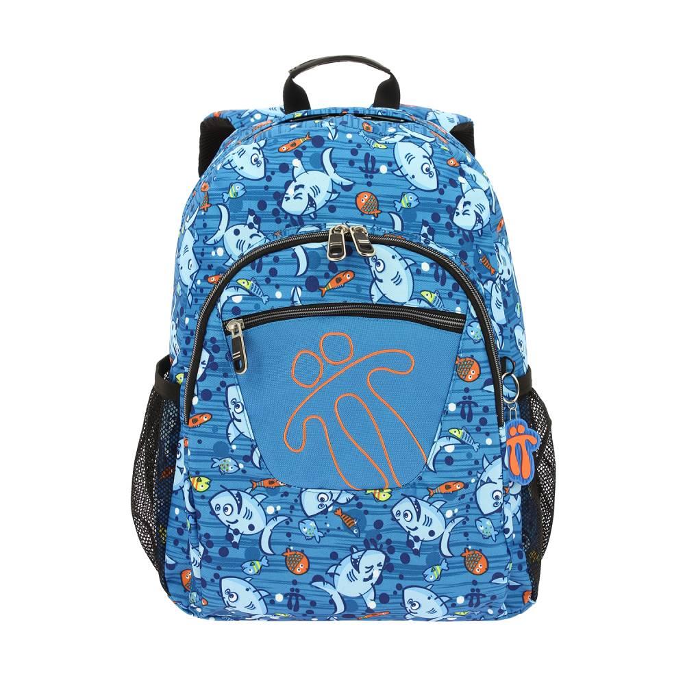 mochila-escolar-adaptable-a-carro-acuareles-nino-con-codigo-de-color-multicolor-y-talla-unica--principal.jpg