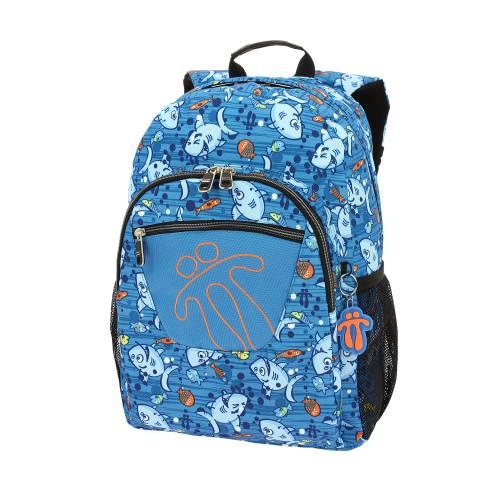 mochila-escolar-adaptable-a-carro-acuareles-nino-con-codigo-de-color-multicolor-y-talla-unica--vista-3.jpg