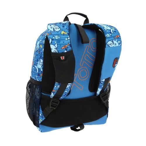 mochila-escolar-adaptable-a-carro-acuareles-nino-con-codigo-de-color-multicolor-y-talla-unica--vista-4.jpg