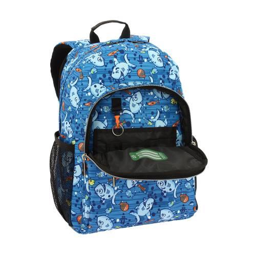mochila-escolar-adaptable-a-carro-acuareles-nino-con-codigo-de-color-multicolor-y-talla-unica--vista-5.jpg