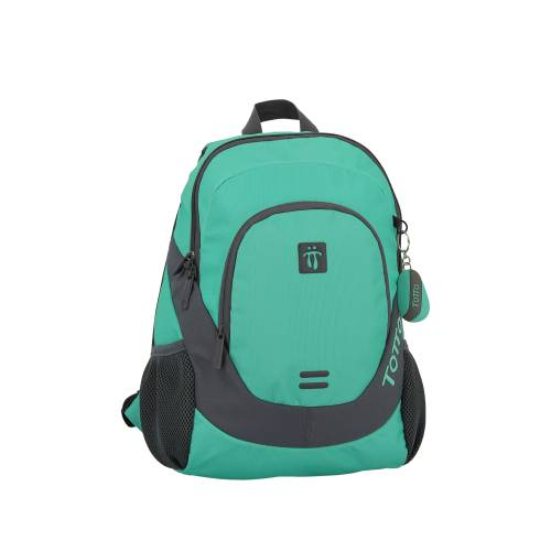 mochila-para-portatil-10-elite-con-codigo-de-color-marron-y-talla-unica--vista-2.jpg