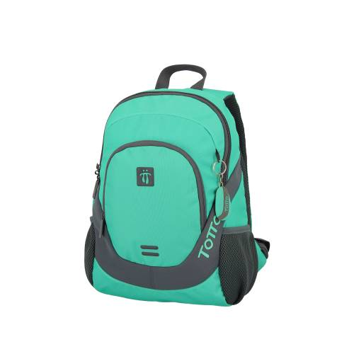 mochila-para-portatil-10-elite-con-codigo-de-color-marron-y-talla-unica--vista-3.jpg