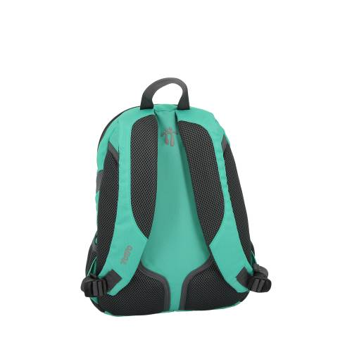 mochila-para-portatil-10-elite-con-codigo-de-color-marron-y-talla-unica--vista-4.jpg