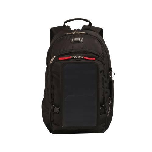 mochila-para-portatil-13-14-burbank-con-codigo-de-color-negro-y-talla-unica--principal.jpg