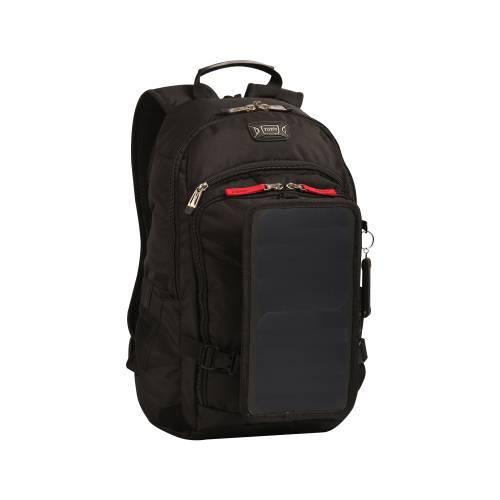 mochila-para-portatil-13-14-burbank-con-codigo-de-color-negro-y-talla-unica--vista-2.jpg