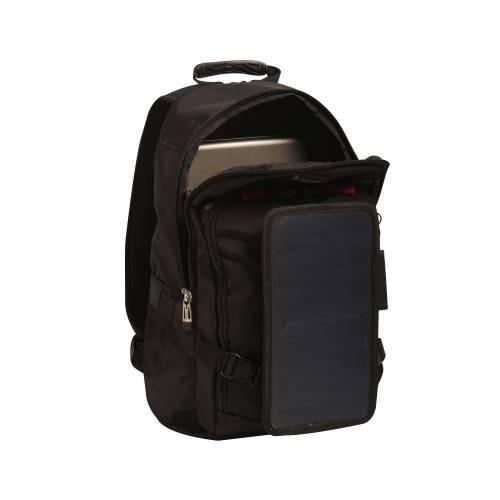 mochila-para-portatil-13-14-burbank-con-codigo-de-color-negro-y-talla-unica--vista-4.jpg