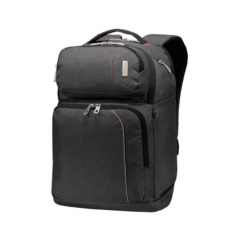 mochila-para-portatil-15-start-up-con-codigo-de-color-gris-y-talla-unica--principal.jpg