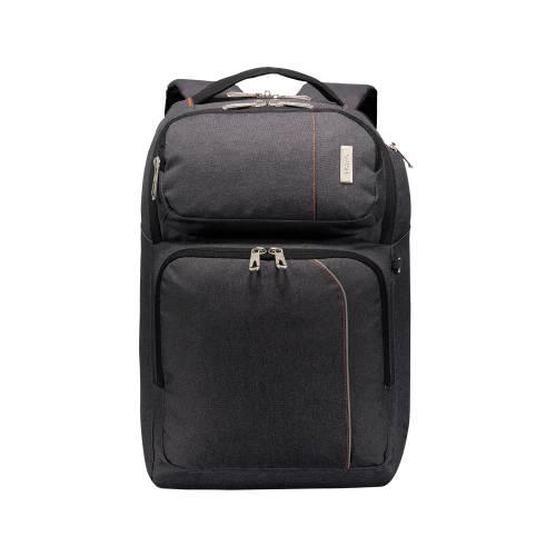 mochila-para-portatil-15-start-up-con-codigo-de-color-gris-y-talla-unica--vista-2.jpg