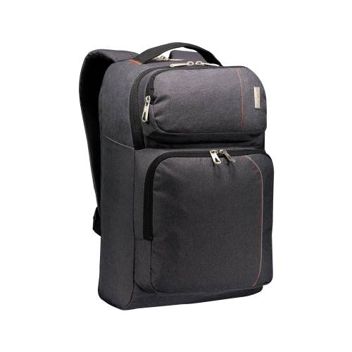 mochila-para-portatil-15-start-up-con-codigo-de-color-gris-y-talla-unica--vista-3.jpg