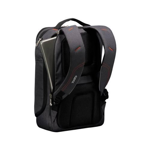 mochila-para-portatil-15-start-up-con-codigo-de-color-gris-y-talla-unica--vista-5.jpg