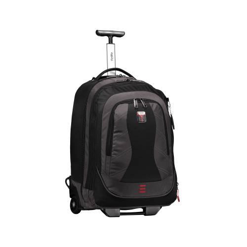 mochila-para-portatil-15-con-ruedas-hulu-con-codigo-de-color-gris-y-talla-unica--vista-3.jpg