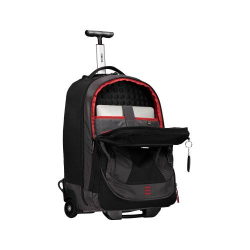mochila-para-portatil-15-con-ruedas-hulu-con-codigo-de-color-gris-y-talla-unica--vista-5.jpg