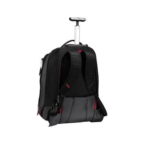 mochila-para-portatil-15-con-ruedas-hulu-con-codigo-de-color-gris-y-talla-unica--vista-6.jpg