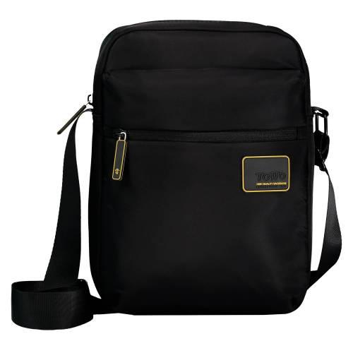 bolso-bandolera-hombre-color-negro-rtg-con-codigo-de-color-multicolor-y-talla-unica--principal.jpg