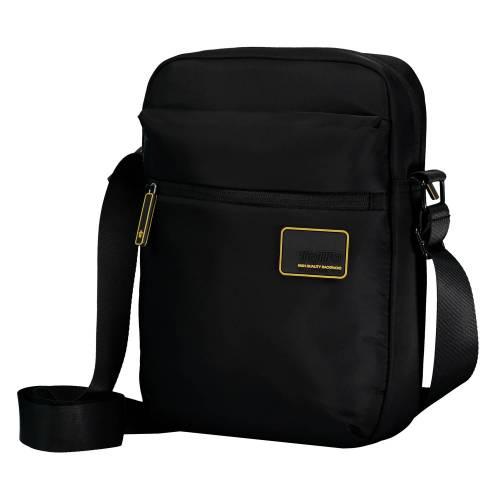 bolso-bandolera-hombre-color-negro-rtg-con-codigo-de-color-multicolor-y-talla-unica--vista-2.jpg