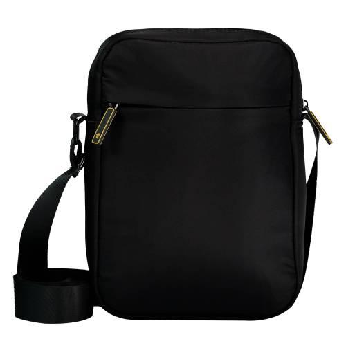 bolso-bandolera-hombre-color-negro-rtg-con-codigo-de-color-multicolor-y-talla-unica--vista-3.jpg