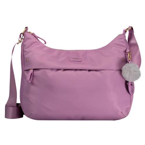 bolso-mujer-rosa-pastel-ada-con-codigo-de-color-multicolor-y-talla-unica--principal.jpg