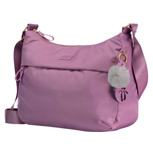 bolso-mujer-rosa-pastel-ada-con-codigo-de-color-multicolor-y-talla-unica--vista-2.jpg
