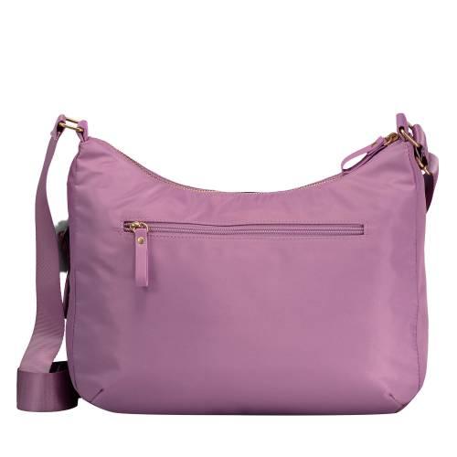 bolso-mujer-rosa-pastel-ada-con-codigo-de-color-multicolor-y-talla-unica--vista-3.jpg