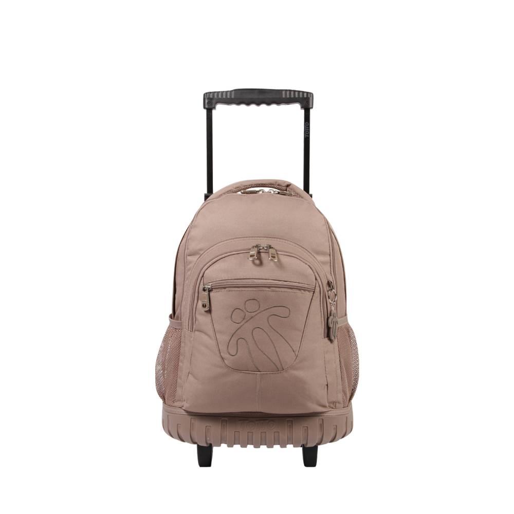 mochila-escolar-con-ruedas-renglon-con-codigo-de-color-multicolor-y-talla-unica--principal.jpg