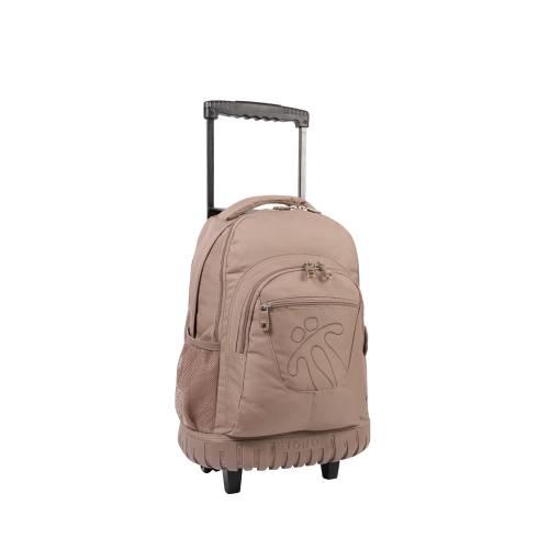 mochila-escolar-con-ruedas-renglon-con-codigo-de-color-multicolor-y-talla-unica--vista-2.jpg