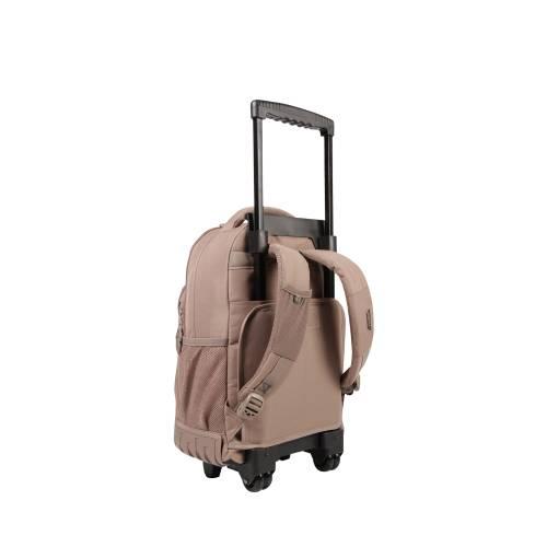 mochila-escolar-con-ruedas-renglon-con-codigo-de-color-multicolor-y-talla-unica--vista-4.jpg