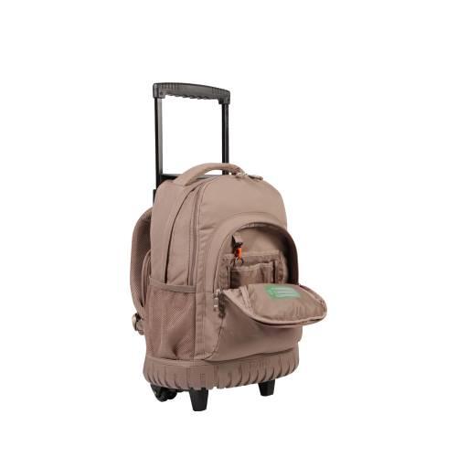 mochila-escolar-con-ruedas-renglon-con-codigo-de-color-multicolor-y-talla-unica--vista-5.jpg