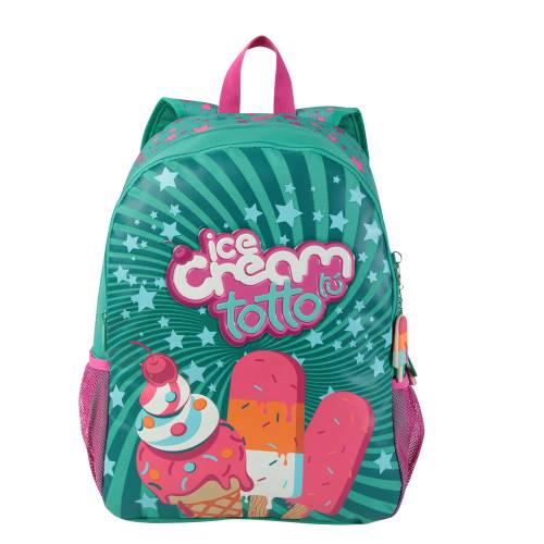mochila-escolar-raisyn-con-codigo-de-color-verde-y-talla-unica--principal.jpg