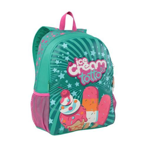 mochila-escolar-raisyn-con-codigo-de-color-verde-y-talla-unica--vista-2.jpg