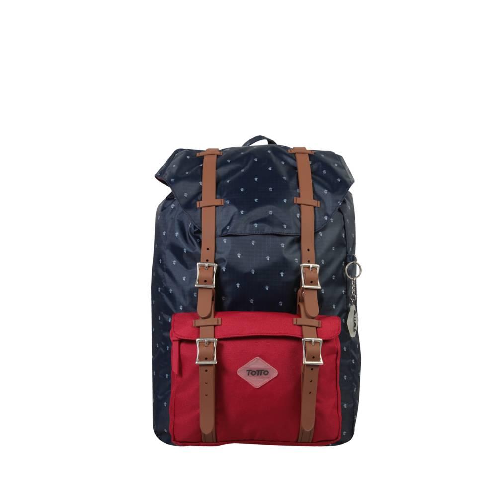 mochila-juvenil-badra-con-codigo-de-color-multicolor-y-talla-unica--principal.jpg