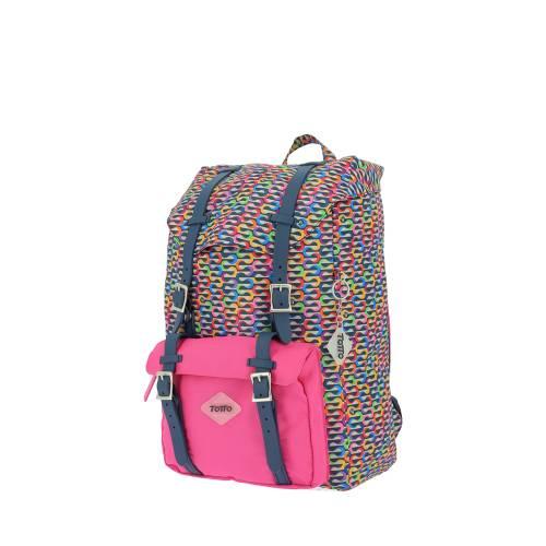 mochila-juvenil-badra-con-codigo-de-color-multicolor-y-talla-unica--vista-2.jpg