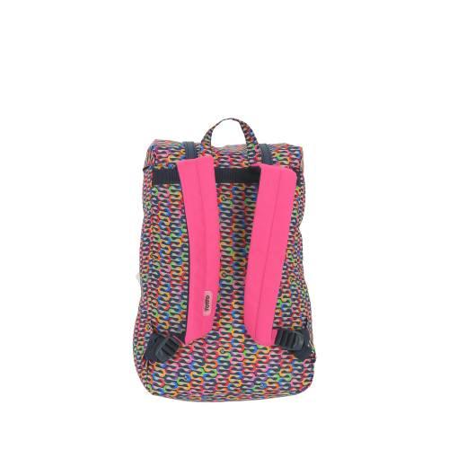 mochila-juvenil-badra-con-codigo-de-color-multicolor-y-talla-unica--vista-4.jpg