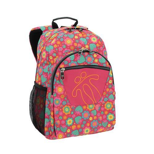 mochila-escolar-adaptable-a-carro-acuareles-nina-con-codigo-de-color-multicolor-y-talla-unica--vista-2.jpg