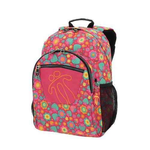 mochila-escolar-adaptable-a-carro-acuareles-nina-con-codigo-de-color-multicolor-y-talla-unica--vista-3.jpg