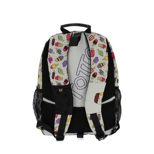 mochila-escolar-adaptable-a-carro-acuareles-nina-con-codigo-de-color-multicolor-y-talla-unica--vista-4.jpg